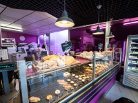 boulangerie-adam-frejus-film-vitrine