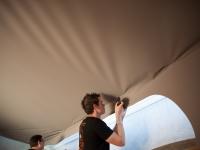 plafond-tendu-restaurant-13
