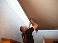 plafond-tendu-restaurant-15