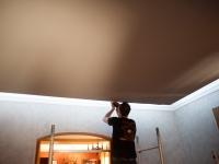 plafond-tendu-restaurant-18