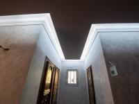 plafond-tendu-restaurant-2