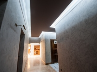 plafond-tendu-restaurant-4