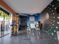 showroom-frejus-1-sur-5
