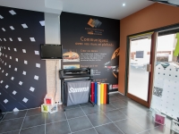 showroom-frejus-2-sur-5