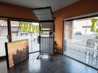 showroom-frejus-3-sur-5