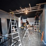 showroom1-debut_du_chantier