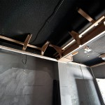 showroom1-detail_structure_bois