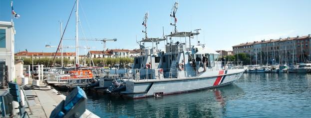 bateau_gendarmerie_maritime