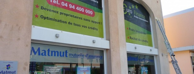 mico-perfore-magasin-frejus