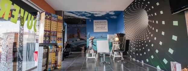 showroom-frejus-1-sur-5