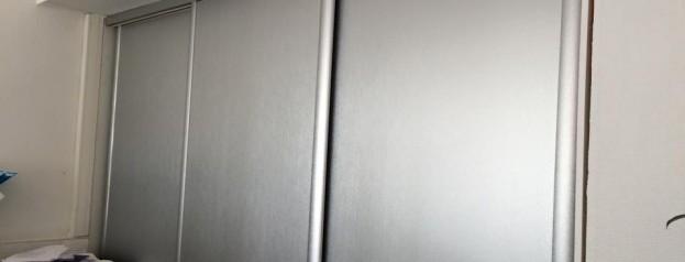 porte placard 5