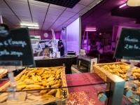 boulangerie-adam-frejus-film-vitrine-2