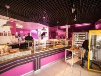 boulangerie-adam-frejus-film-vitrine-7