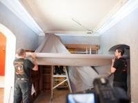 plafond-tendu-restaurant-10