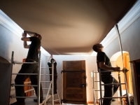 plafond-tendu-restaurant-17