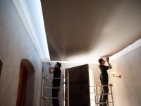 plafond-tendu-restaurant-19