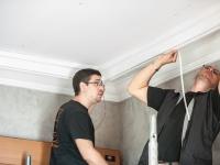 plafond-tendu-restaurant-6