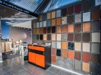 showroom-frejus-4-sur-5